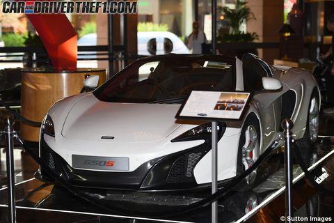 Automotive design, Concept car, Supercar, Car, Performance car, Sports car, Luxury vehicle, Personal luxury car, Auto show, Automotive light bulb,