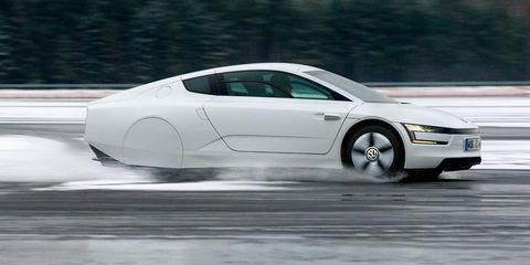 Motor vehicle, Mode of transport, Automotive design, Vehicle, Transport, Car, White, Automotive mirror, Headlamp, Luxury vehicle,