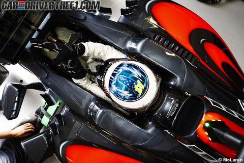 Motorcycle, Motor vehicle, Automotive design, Fuel tank, Light, Automotive lighting, Motorcycle accessories, Carbon, Automotive fuel system, Engine,