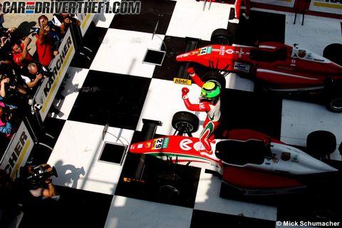 Formula one, Carmine, Race car, Open-wheel car, Formula libre, Formula one car, Racing, Graphic design, Motorsport, Auto racing,