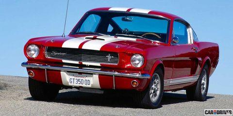 Tire, Motor vehicle, Wheel, Vehicle, Land vehicle, Automotive design, Hood, Transport, Car, Red,