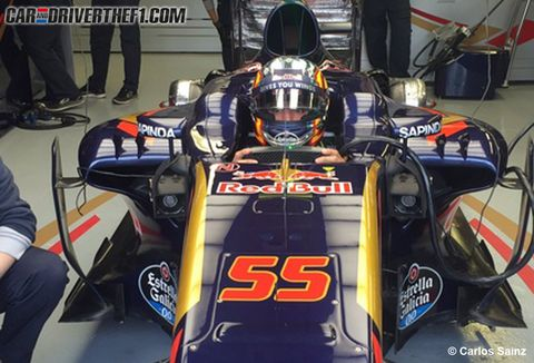 Automotive design, Motorsport, Open-wheel car, Racing, Race car, Auto racing, Logo, Formula one, Formula one tyres, Championship,