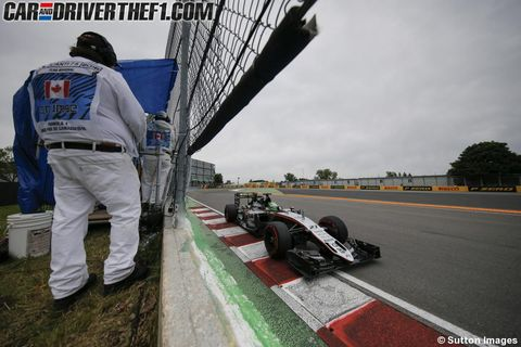Road surface, Asphalt, Automotive tire, Race track, Motorsport, Auto part, Tar, Racing, Bag, Formula libre,