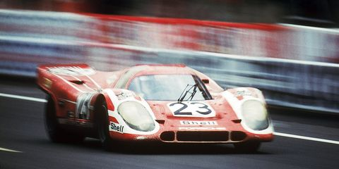 Automotive design, Sports car racing, Vehicle, Motorsport, Car, Sports car, Racing, Race car, Performance car, Race track,