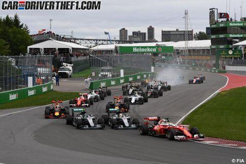 Tire, Wheel, Automotive tire, Automotive design, Vehicle, Race track, Sport venue, Motorsport, Automotive wheel system, Racing,