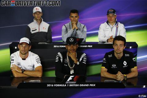 Face, Cap, Logo, Team, Baseball cap, Individual sports, Cricket cap, Polo shirt, Games, Crew,