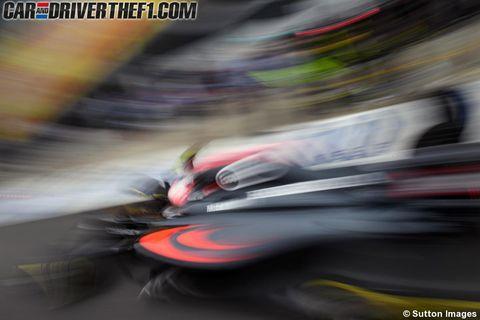 Race track, Racing, Auto racing, Motorsport, Graphics,