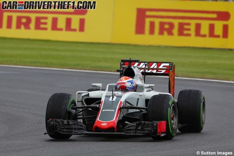 Tire, Wheel, Automotive tire, Automotive design, Open-wheel car, Vehicle, Automotive wheel system, Formula one tyres, Asphalt, Motorsport,
