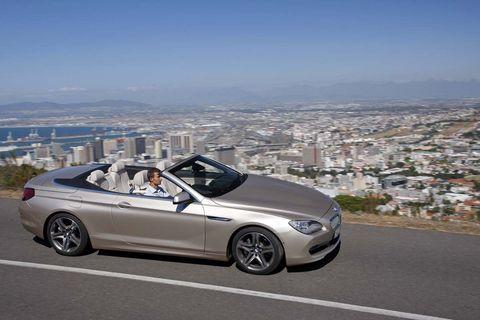 Tire, Wheel, Automotive design, Alloy wheel, Vehicle, Land vehicle, Rim, Spoke, Road, Car,