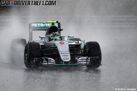 Tire, Wheel, Automotive tire, Automotive design, Open-wheel car, Automotive wheel system, Automotive exterior, Formula one, Car, Formula one car,