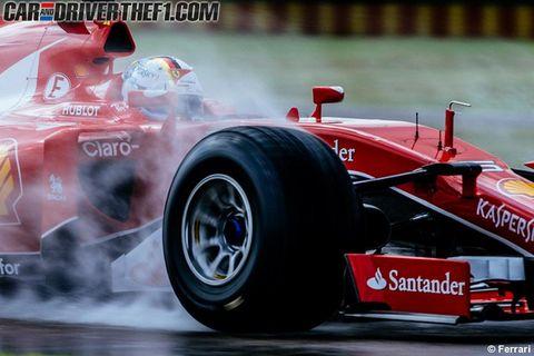 Tire, Wheel, Automotive tire, Automotive design, Open-wheel car, Formula one tyres, Automotive wheel system, Formula one, Motorsport, Formula one car,