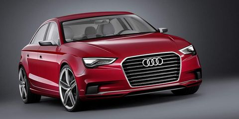Automotive design, Product, Vehicle, Automotive mirror, Automotive exterior, Land vehicle, Automotive lighting, Headlamp, Grille, Car,