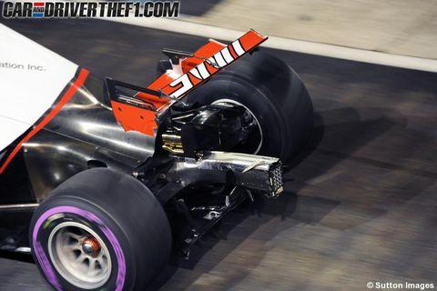 Tire, Motor vehicle, Wheel, Automotive tire, Automotive design, Open-wheel car, Formula one tyres, Automotive wheel system, Rim, Formula one car,