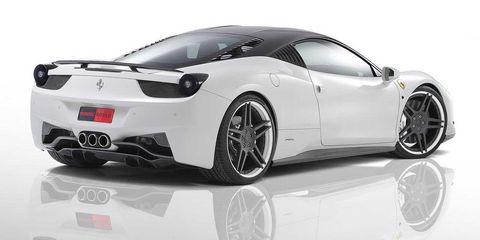 Tire, Motor vehicle, Wheel, Mode of transport, Automotive design, Vehicle, Land vehicle, Rim, Car, Automotive lighting,