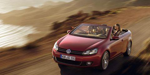 Automotive design, Automotive mirror, Vehicle, Car, Hood, Vehicle registration plate, Bumper, Headlamp, Alloy wheel, Vehicle door,