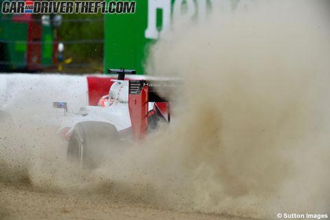 Automotive design, Dust, Motorsport, Racing, Auto racing, Race car, Rallying, Off-roading, Race track, Formula libre,