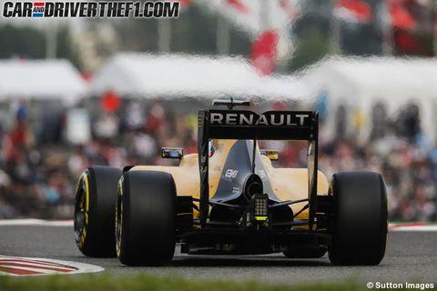 Tire, Wheel, Automotive tire, Automotive design, Open-wheel car, Formula one tyres, Automotive wheel system, Motorsport, Auto part, Formula one car,