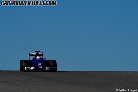Automotive tire, Blue, Automotive design, Open-wheel car, Motorsport, Logo, Formula one, Formula one tyres, Racing, Electric blue,
