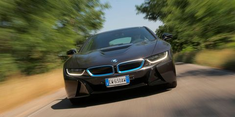 Mode of transport, Automotive design, Vehicle, Land vehicle, Grille, Hood, Car, Performance car, Automotive exterior, Personal luxury car,