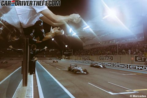 Road, Sport venue, Road surface, Lane, Asphalt, Sports, Race track, Motorsport, Stadium, Racing,