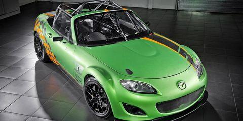 Automotive design, Vehicle, Headlamp, Hood, Performance car, Car, Automotive lighting, Fender, Sports car, Alloy wheel,