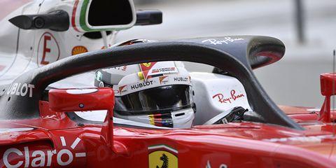 Motorsport, Racing, Logo, Race car, Auto racing, Sports gear, Helmet, Race track, Symbol, Sports car,