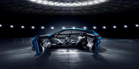 Automotive design, Vehicle, Vehicle door, Rim, Car, Ceiling, Supercar, Personal luxury car, Luxury vehicle, Fixture,