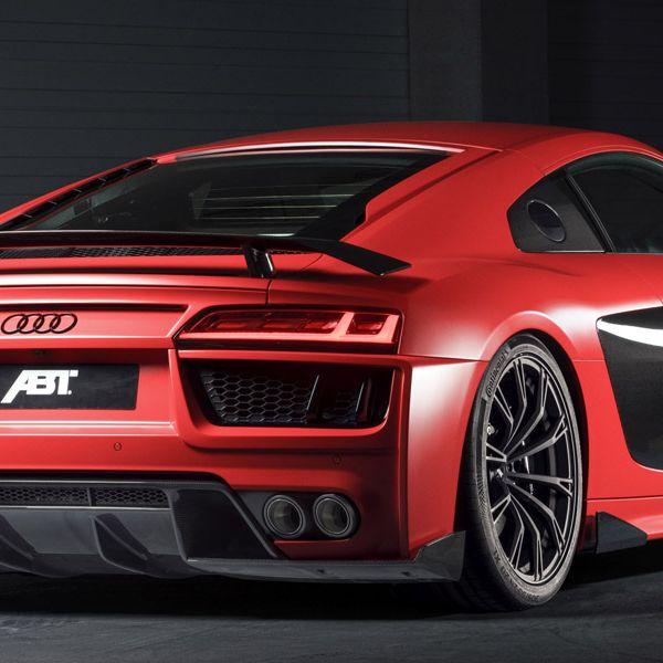 Land vehicle, Vehicle, Car, Automotive design, Audi, Sports car, Supercar, Red, Coupé, Audi r8,