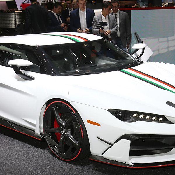 Land vehicle, Vehicle, Car, Sports car, Auto show, Supercar, Automotive design, Performance car, Coupé, Personal luxury car,