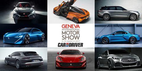 Land vehicle, Vehicle, Car, Automotive design, Sports car, Mid-size car, Performance car, Personal luxury car, Supercar, Luxury vehicle,
