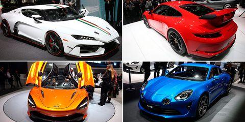 Tire, Motor vehicle, Automotive design, Mode of transport, Vehicle, Land vehicle, Performance car, Headlamp, Car, Automotive lighting,