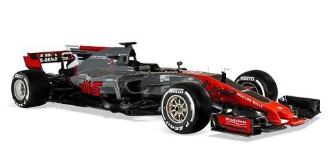 Tire, Automotive tire, Automotive design, Open-wheel car, Automotive wheel system, Rim, Formula one tyres, Formula one car, Formula one, Automotive exterior,