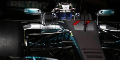 Formula one car, Vehicle, Open-wheel car, Formula one, Car, Automotive design, Race car, Formula racing, Formula one tyres, Technology,