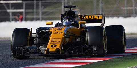 Automotive design, Sport venue, Automotive tire, Open-wheel car, Motorsport, Race track, Formula one, Racing, Race car, Sports,