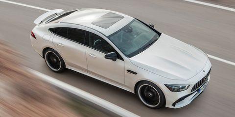 Land vehicle, Vehicle, Car, Personal luxury car, Luxury vehicle, Automotive design, Executive car, Mid-size car, Performance car, Full-size car,