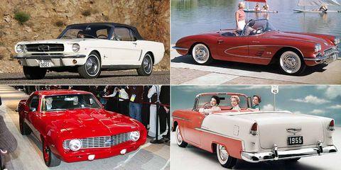 Land vehicle, Vehicle, Car, Classic car, Coupé, Sedan, Convertible, Classic, Antique car, Automotive design,
