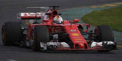 Formula one, Vehicle, Formula one car, Motorsport, Race car, Formula libre, Formula racing, Formula one tyres, Open-wheel car, Racing,