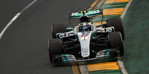 Land vehicle, Formula one, Vehicle, Formula one car, Open-wheel car, Motorsport, Race car, Formula racing, Formula libre, Formula one tyres,