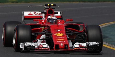 Land vehicle, Formula one, Formula one car, Vehicle, Race car, Open-wheel car, Motorsport, Formula racing, Formula libre, Formula one tyres,