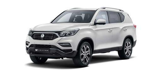 Land vehicle, Vehicle, Car, Motor vehicle, Mini SUV, Automotive design, Compact sport utility vehicle, Sport utility vehicle, Bumper, Minivan,
