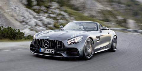 Land vehicle, Vehicle, Car, Performance car, Motor vehicle, Automotive design, Luxury vehicle, Sports car, Personal luxury car, Mercedes-benz sls amg,