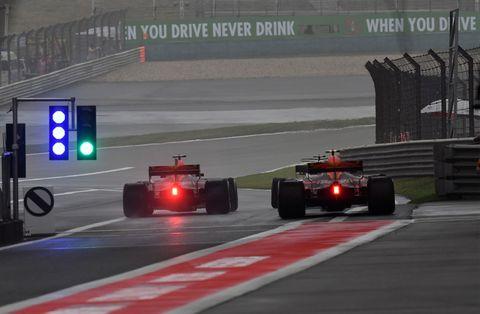 Formula one, Race car, Sports car racing, Vehicle, Motorsport, Formula libre, Racing, Auto racing, Formula one car, Formula racing,