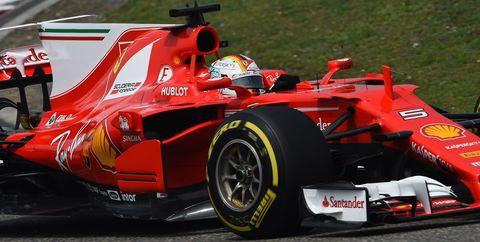 Land vehicle, Vehicle, Formula one, Sports, Motorsport, Formula one car, Race car, Formula libre, Formula one tyres, Racing,