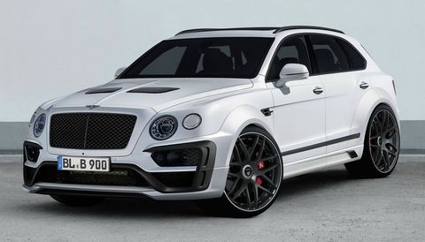 Land vehicle, Vehicle, Car, Motor vehicle, Luxury vehicle, Automotive design, Performance car, Bentley, Bumper, Grille,