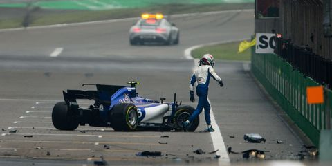 Land vehicle, Vehicle, Race car, Sports, Motorsport, Formula one, Formula libre, Race track, Formula one tyres, Automotive tire,
