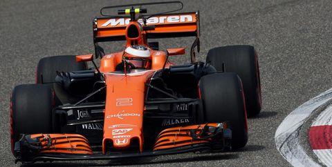 Automotive design, Open-wheel car, Automotive tire, Mode of transport, Orange, Formula one tyres, Motorsport, Formula one car, Formula one, Car,