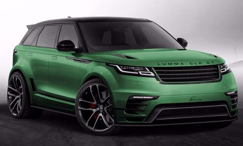 Automotive design, Vehicle, Product, Land vehicle, Green, Automotive tire, Car, Grille, Hood, Headlamp,