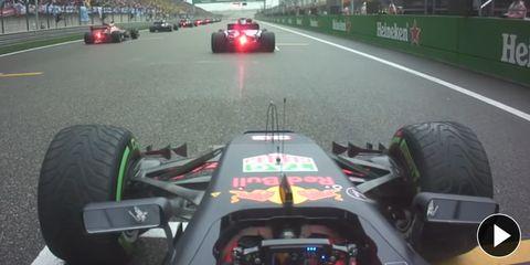 Sports, Racing, Formula one, Motorsport, Formula racing, Formula libre, Formula one car, Vehicle, Race car, Formula one tyres,
