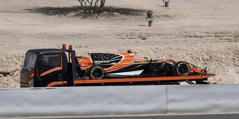 Automotive design, Open-wheel car, Automotive tire, Formula one tyres, Formula one, Race car, Formula one car, Auto part, Motorsport, Machine,