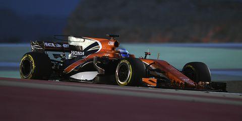 Formula one, Formula one car, Formula libre, Formula one tyres, Race car, Vehicle, Motorsport, Open-wheel car, Formula racing, Car,